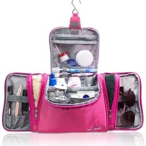 Travando Bags - Toiletry bag